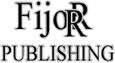 Fijor Publishing